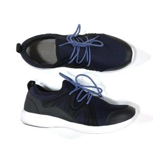 Vionic Sky Storm Sneakers Size 8